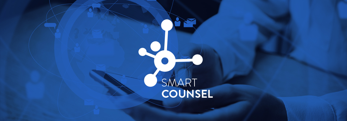 smartcounsel_banner_1140x400